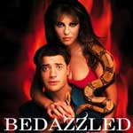 bedazzled wish and alison Description: hopeless dweeb elliot richards is granted 7 wishes by the devil to snare allison, the girl of his dreams, in exchange for his soul movies related to bedazzled (2000.